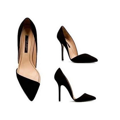 d22cea57cfdbab Autres modèles d'escarpins noirs – Chic&Chok